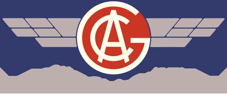 AEROCLUB GASCON